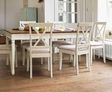 lovely ideas dining table and chairs attractive wooden dining
