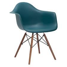 langley street quintus solid wood dining chair u0026 reviews wayfair