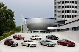 the history of bmw cars history of bmw 6 series playlist german cars