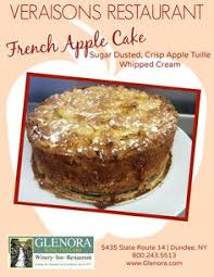continental apple cake simple and easy to make cake recipe