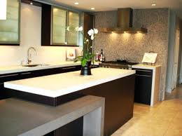 Kitchen Wall Cabinets With Glass Doors  Guarinistorecom - Home depot kitchen wall cabinets