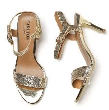Wedding Shoes India Latest Wedding Shoes In India U0026 Abroad For You To Shop