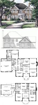 massive house plans collection massive house plans photos the latest architectural foxy