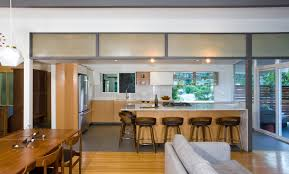 urban home interior design modern home interiors the perfect neutral artisans group