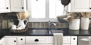 country ideas for kitchen country kitchen décor to suit traditional modelled kitchens