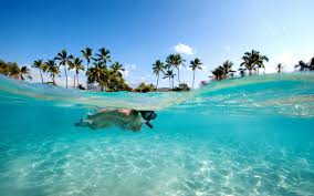 Hawaii what travels around the world but stays in one spot images 10 snorkeling spots you need to add to your bucket list travel jpg