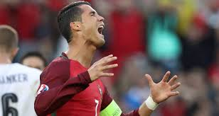 Cristiano Ronaldo Meme - cristiano ronaldo memes 5 best crying ronaldo memes photos