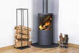 Fireplace Pipe For Wood Burn by Can A Triple Wall Flue Pipe Be Used For A Wood Stove Home