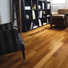 Right Step Laminate Flooring Floors Direct Factory Direct Outlet Adelaide Timber