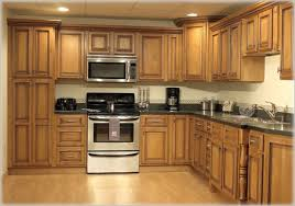 Captivating 10 Best Wood Stain For Kitchen Cabinets Inspiration by Captivating Staining Kitchen Cabinets Spectacular Furniture