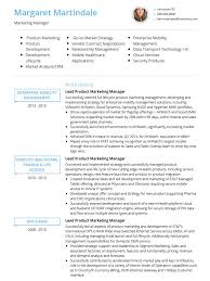academic resume template draft cv template matthewgates co
