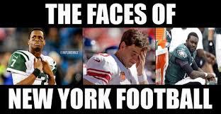 Ny Giant Memes - new york giants fan meme york best of the funny meme