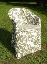 patio chair slipcovers 42 best chair covers images on armchairs ideas