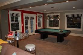 walkout basement designs walkout basement designs 1000 ideas about basement house plans on