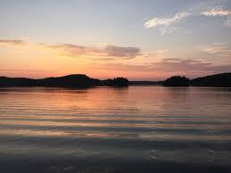 Cottage Rentals Lake Muskoka 7 best summerhill muskoka cottage rental images on pinterest