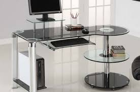 Small Computer Desk Plans Desk Sweet Cool Computer Desks Awesome Simple Computer Desk