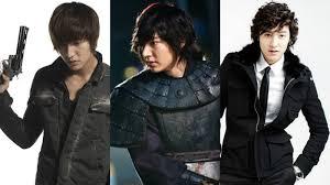 urutan film lee min ho quiz which lee min ho k drama character is your soulmate soompi