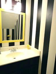 light up floor mirror floor mirror with light bulbs cheap vanity mirror with lights medium