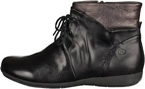 josef seibel womens boots sale josef seibel boots 14 josef seibel 72511 womens booties