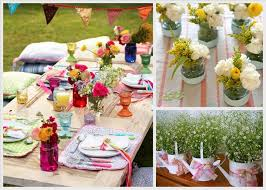 bridal shower ideas martha stewart best shower