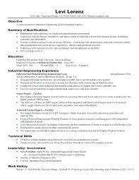 resume sample word file sample resume word u2013 foodcity me