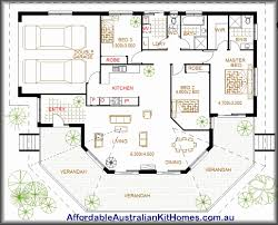 house floor plans and prices 56 inspirational image of pole barn home plans and prices floor
