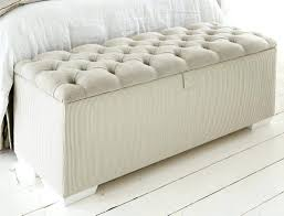 Ottoman Storage Bench Ottomans Bed Ottoman Bench Costco Silver Bedroom Chair Design