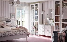 designs software picture with themes for year bedroom ikea design