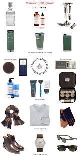 2014 gift guide gifts for a dose of pretty