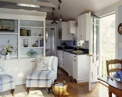 the calibered beadboard kitchen cabinets dream house collection