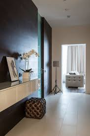 Minimalist Apartment Minimalist Apartment With A Strong Design Rhythm By Alexandra