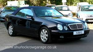 mercedes clk cabrio 2003 my cars pinterest mercedes clk and cars