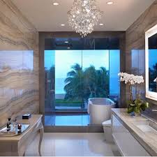 home interior design sles 94 best interiors residential images on architecture