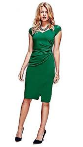 green dress green dresses debenhams