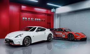 nissan 370z z34 review 2015 nissan 370z nismo 4k resolution http hdcarwallfx com 2015