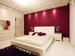 Schlafzimmer Tapete Design Schlafzimmer Wände Farblich Gestalten Braun Rheumri Com Ideen