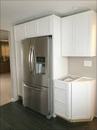 food pantry cabinet home depot nice white pantry cabinet home depot kitchen home depot pantry