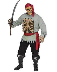 Size Halloween Costumes Amazing Prices Awesome Kids Pet Halloween Costumes Amazing Price