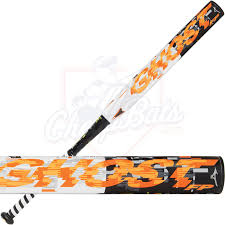 fastpitch softball bat reviews mizuno ghost fastpitch softball bat 9oz 340444