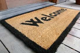 tappeti personalizzati on line catalogo di tappetini e zerbini personalizzabili tappeti