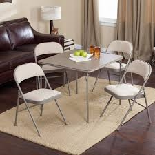 sams club folding chairs lifetime bench chairs image 58 chair design