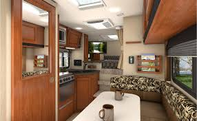 Stainless Steel Caravan Slide Out Kitchen 2 Drawers Sink Bench Lance 855s Truck Camper Amazing Functionality Provided By The