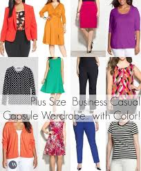 casual with best 25 business casual ideas on casual