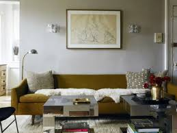 living room decor ideas for apartments diy home decor ideas are literally everywhere in this