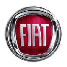new mazda logo mazda and fiat announce co operation program