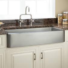 home hardware design kitchen home hardware kitchen sinks unique home hardware kitchen sinks 2