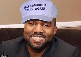 Kanye Memes - 13 funniest kanye for president memes on the internet socawlege