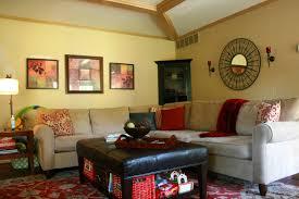 magnificent warm cozy living room colors fall ideas thanksgiving decorative warm cozy living room colors img 5756 jpg living room full version