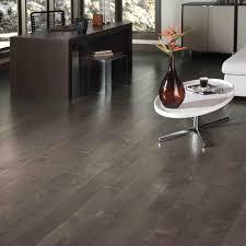 columbia beckham solid hardwood flooring