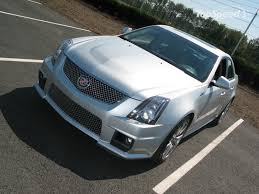2008 cadillac cts reviews cadillac cts reviews specs prices page 12 top speed